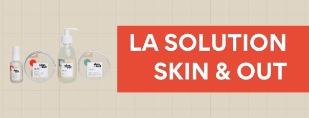 skin and out ecommerce banner