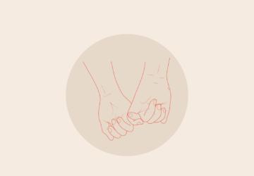 ensemble boutons acné combat