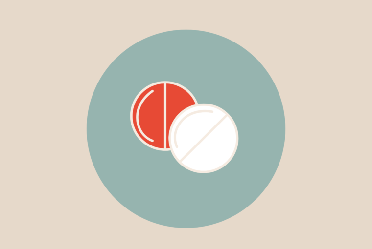 antibiotique Isotrétinoine