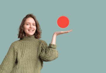 nutrition acné boutons pilule arrêt